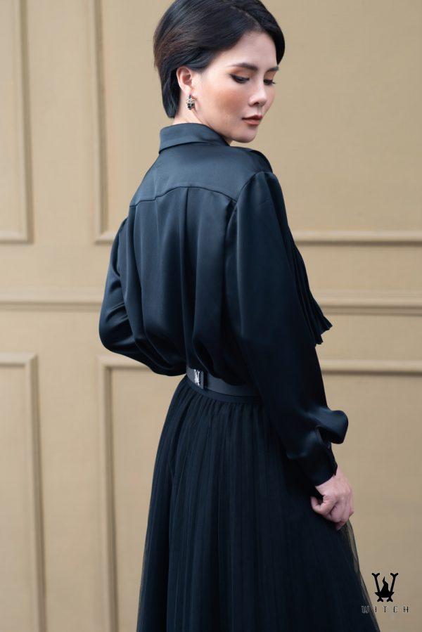 witch-thoi-trang-thiet-ke-nu-The-Flona-Shirt-02